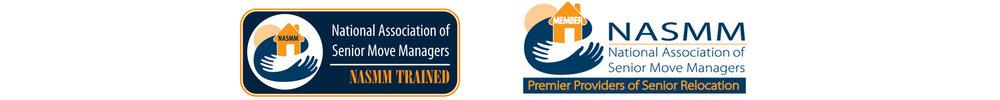 NASMM logos across.jpg
