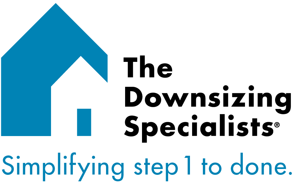The Downsizing Specialists
