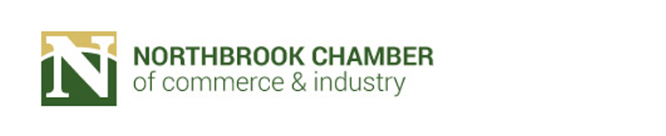 Northbrook Chamber of Comm.png