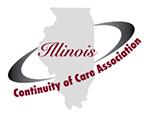 Illinois Continuity Logo.jpg