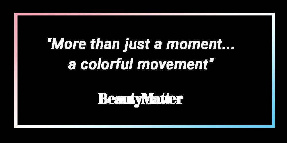 Beauty_Matters.png