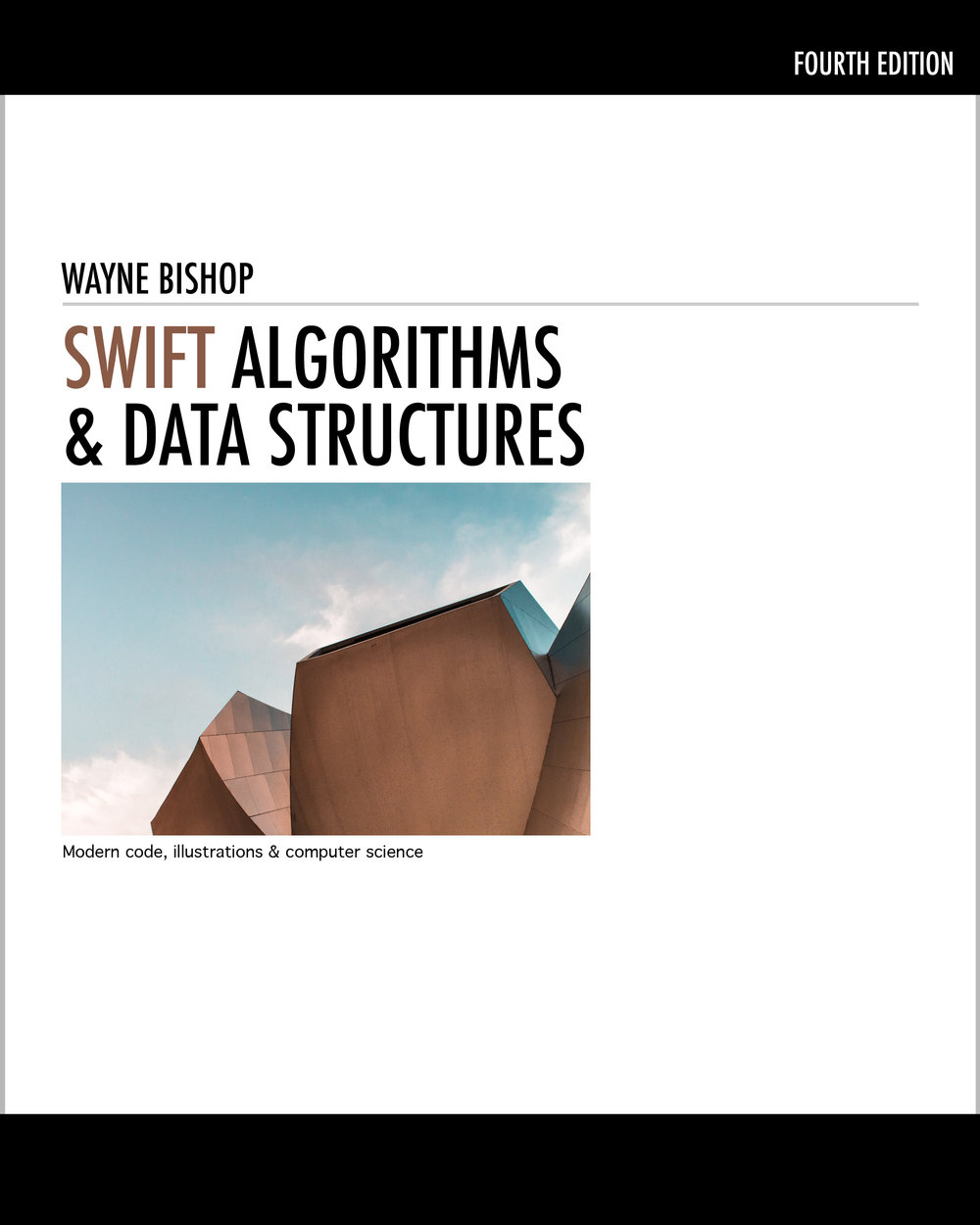 Algorithms_Web_Cover_4th_Full.jpg