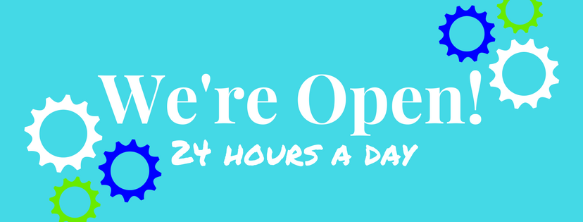We're Open!.png