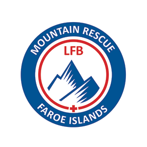 mountain-rescue_faroe-islands.png