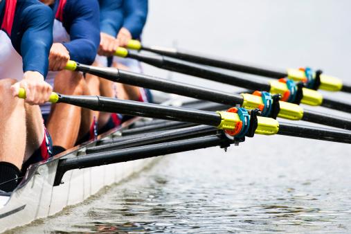 team rowing.jpg