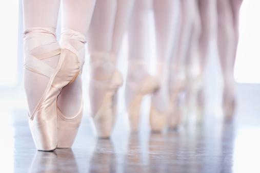 ballet dancers shoes.jpg