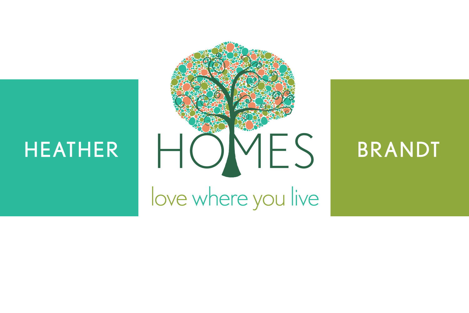 Heather Brandt Homes