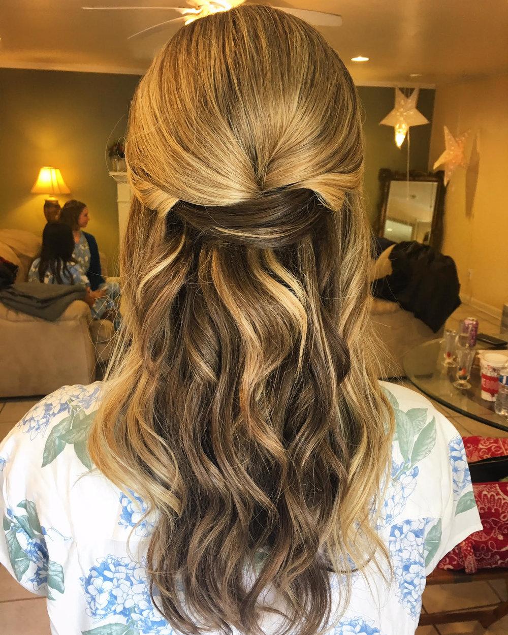 heir hair 10.jpg