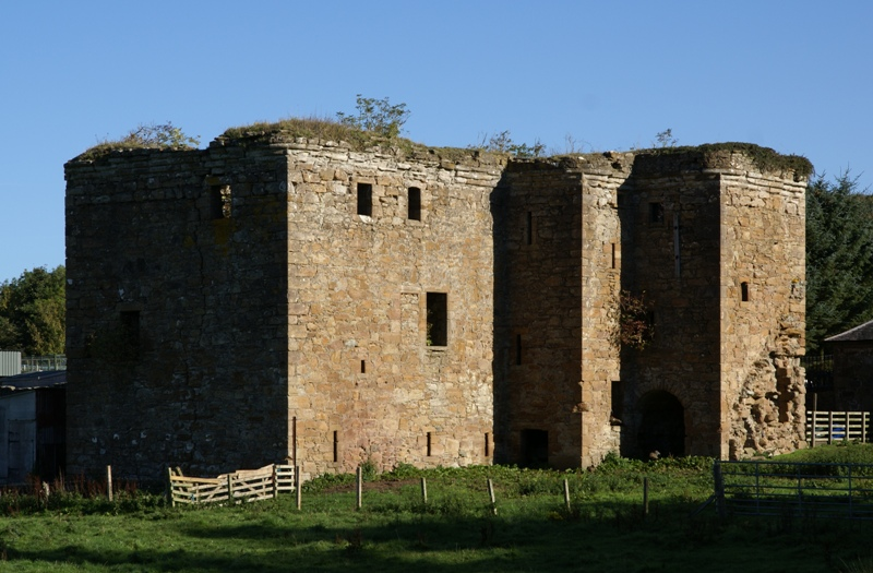 Thomaston_Castle_20100926.jpg