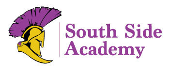 South Side Academy