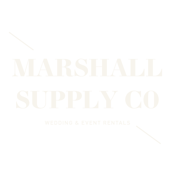 Marshall Supply Co.