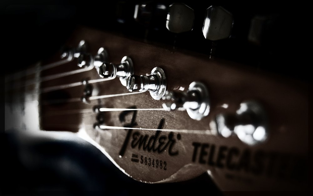 Fender Telecaster Head Headstock.jpg