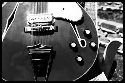 fender-coronado-xii-1967.jpg