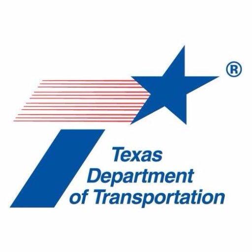 TXDOT+Logo.jpg