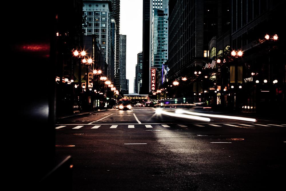 ChicagoCars.jpg