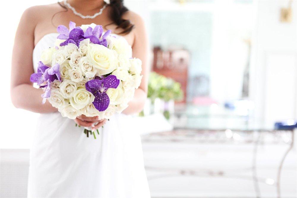 BrideFlowers.jpg