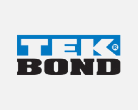 Tekbond - ATB is a Brazilian manufacturer and importer of branded industrial and household adhesives, sealants and inks used in industries such as construction, manufacturing, furniture, and automotive. The company operates under the brand name Tekbond. Company was sold to Saint-Gobain in 2017.www.tekbond.com.brLocation: São Paulo, BrazilRealized: December 2017