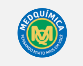 Medquimica - Medquimica develops, manufactures and distributes branded and generic pharmaceutical drugs. The Company develops a comprehensive line of solid and liquid drugs divided into eight lines: OTC (Over-the-Counter Drugs), Cardio, Farma, Gastro, Hospital, Generics, Herbal and Dietary supplement. Company sold to Lupin in 2015.http://www.medquimica.ind.br/en/Location: Juiz de Fora, BrazilRealized: June 2015