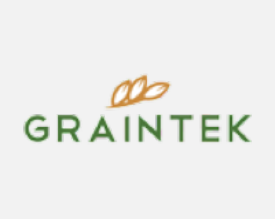 Graintek - Graintek is a leading food ingredient producer and Co-manufacturer of rice flour, rice flakes and oats in Brazil. Graintek's products are primarily used in branded food products. Company sold to Levina in 2017.http://www.graintek.com.br/Location: Porto Alegre, BrazilRealized: September 2017