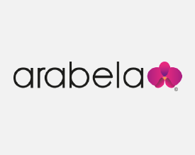 Arabela - Arabela S.A. de C.V., is a direct seller of fragrances, beauty and personal care products, home goods and novelty items in Mexico and Central America. Company sold to Investor Group in 2016.http://www.arabela.com/Location: Toluca, MexicoRealized: December 2016