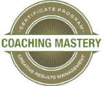 Coaching Mastery Logo.png