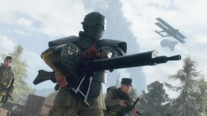 Battlefield 1 (2).jpg