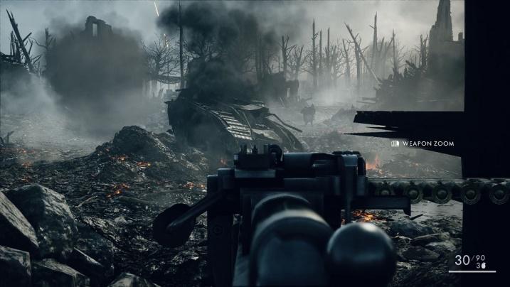 Battlefield 1 (3).jpg