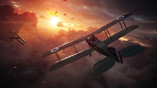 Battlefield 1 (4).jpg