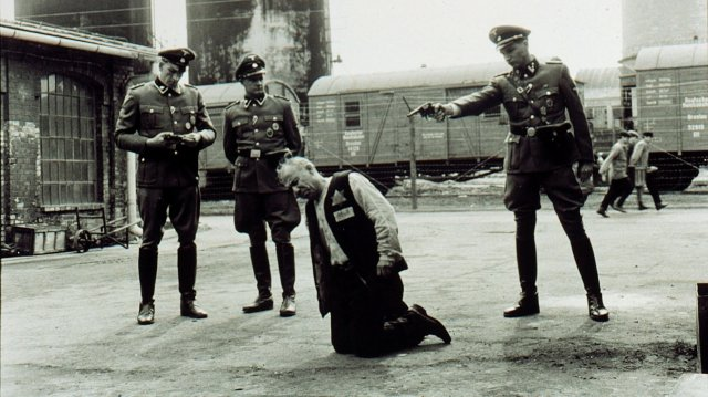 Schindlers Liste.jpg