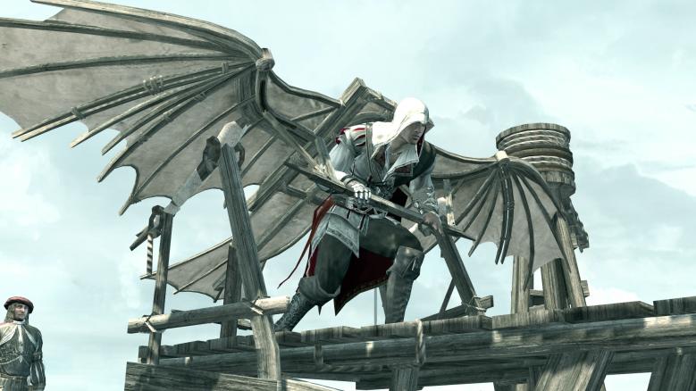 Assassin's Creed (7).jpg