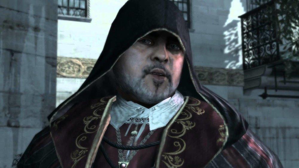 Assassin's Creed (12).jpg