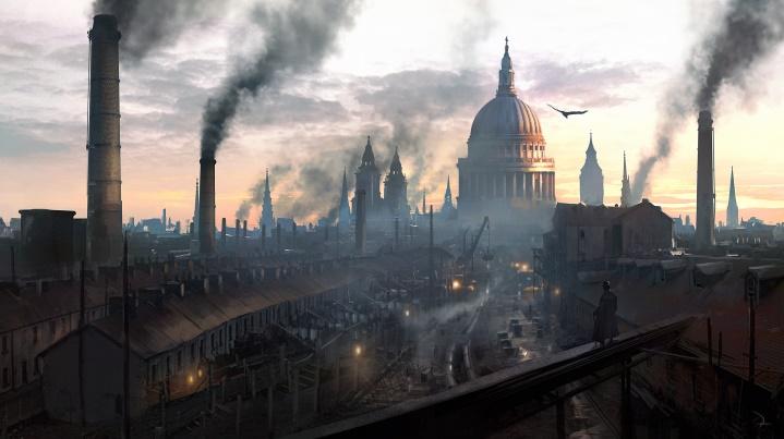 Assassin's Creed (14).jpg