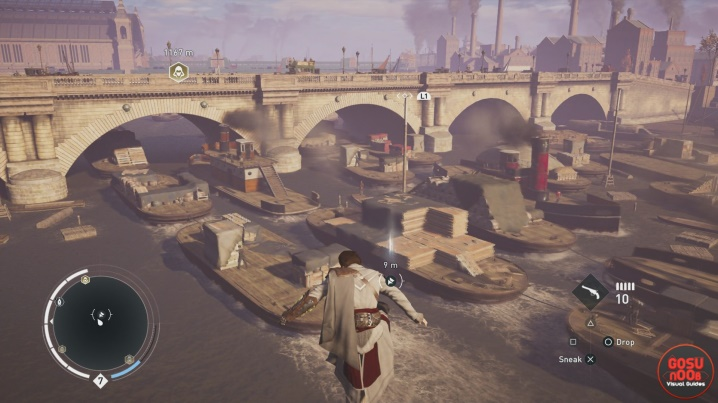 Assassin's Creed (15).jpg