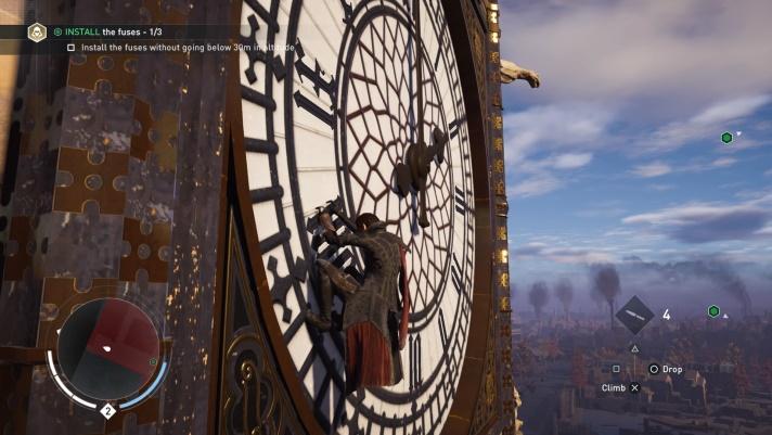 Assassin's Creed (9).jpg