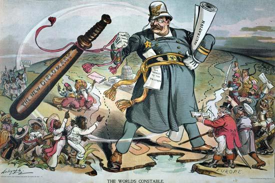Civilisation (Roosevelt 1).png.jpg
