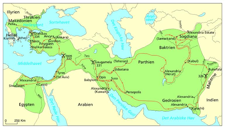Civilisation (Alexander den stores rige).png
