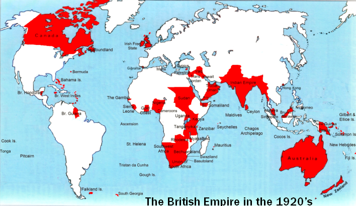 Civilisation (britisk imperium).png