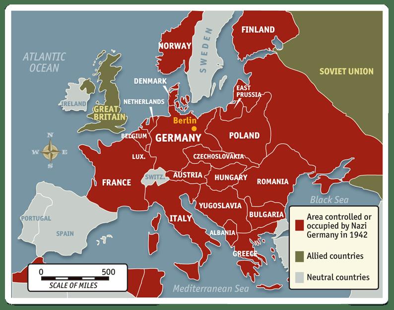 Civilisation (Nazi-Tyskland).png.jpg
