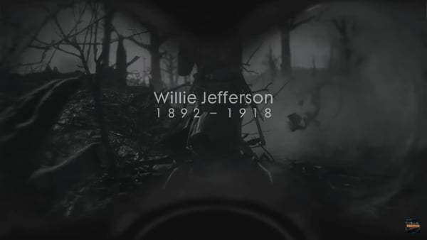 BF1 (Willie Jefferson).jpg