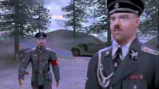 RTCW (Himmler).jpg