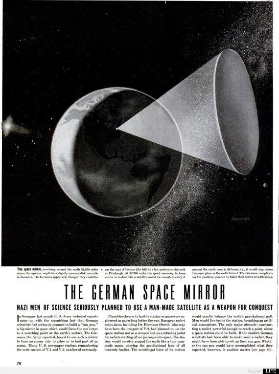 Space mirror.jpg