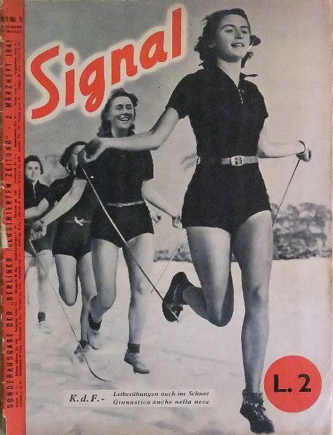 Signal (1).jpg