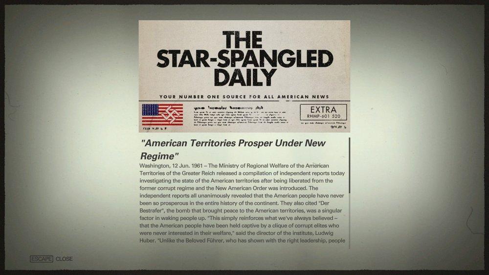 TNC propaganda 1.jpg