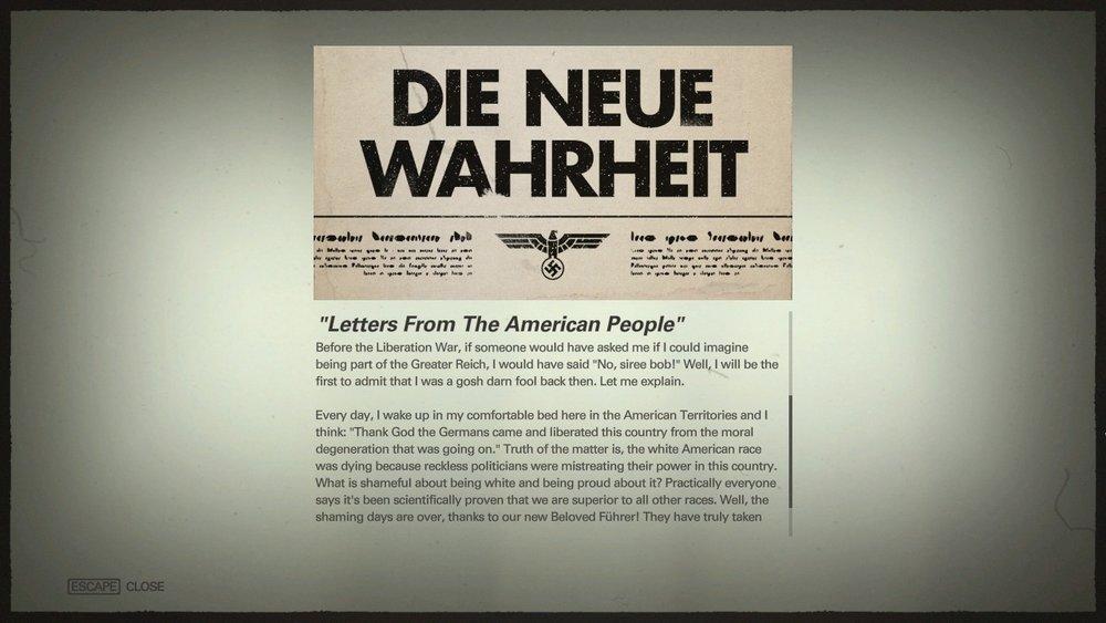 TNC propaganda 3.jpg