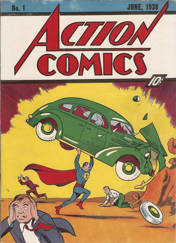 Action Comics #1 (forside).jpg