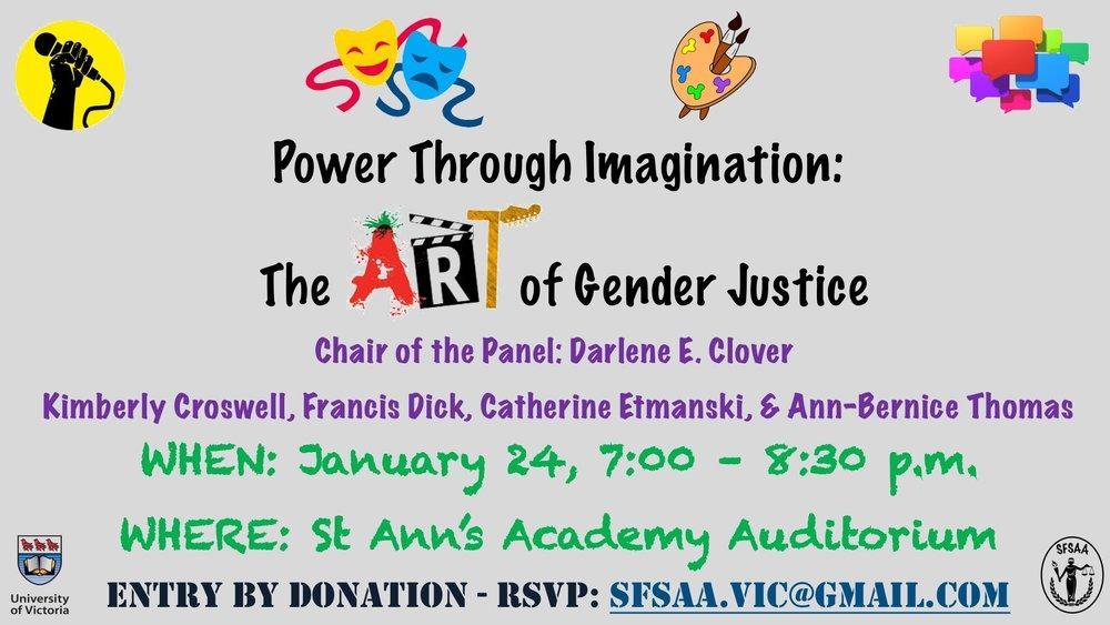 Arts Panel .jpg