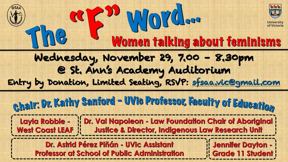 F Word Poster.jpg