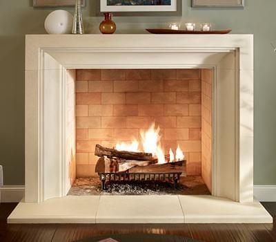 modern precast fireplace mantels inspiration for modern cast stone rh mbmaterial com precast concrete fireplace mantels precast fireplace surrounds