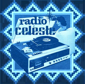 radio3.png