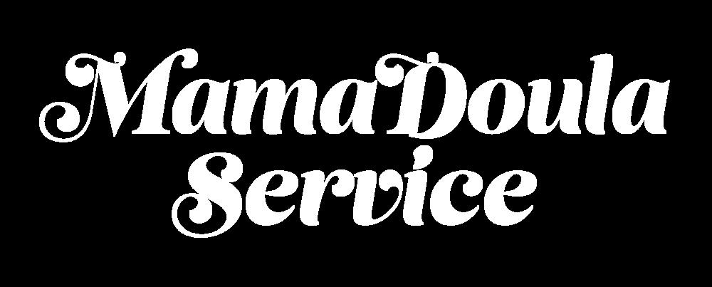 MamaDoula_Text-02.png